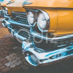 Qdiz Stock Photos | Old retro or vintage car front side. Vintage effect processing,  #ancient #antique #auto #automobile #automotive #car #classic #effect #filter #front #glass #grill #headlamp #headlight #History #lamp #lens #light #nostalgia #obsolete #old #radiator #retro #side #taillight #transport #transportation #vehicle #view #vintage