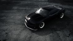 chevrolet camaro, chevrolet wallpapers and backgrounds