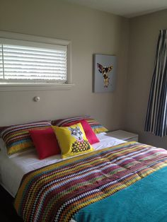 Foxy http://www.trademe.co.nz/692234649 3 bedroom home Fully furnished Accomodation Christchurch NewZealand