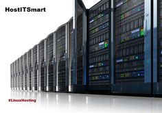 Serving you with the best Linux web hosting plans with best service at affordable Price