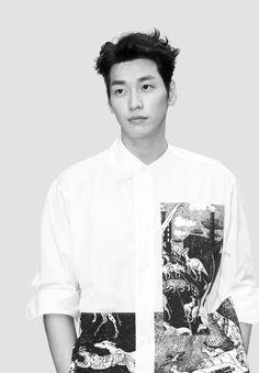 Asian Actors, Korean Actors, Kim Young Kwang, Hong Jong Hyun, Seo Kang Joon, Boy Models, Korean Wave, Asian Hotties, Kdrama Actors