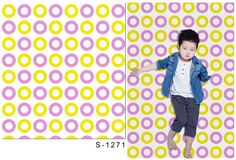 Find More Background Information about LIFE MAGIC BOX Photography Backdrops 5X7Ft Vinyl Photo Background Tissu Fotografia Newborn Circle CMS 1271,High Quality vinyl photo background,China photography backdrops Suppliers, Cheap photo background from A-Heaven Fashion Gifts on Aliexpress.com