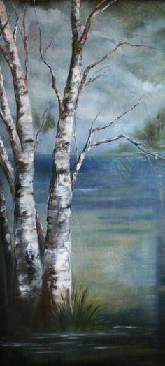 de5ac3d9a4c2541417e69a36aa907f8c.jpg 270×600 pixels #LandscapeOleo