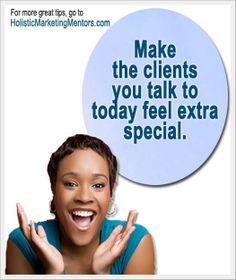 #client #appreciation Customer Service, Appreciation, Feelings, How To Make, Customer Support