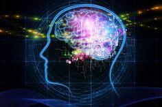 """Aplicatiile de tip """"brain games"""" nu ne fac mai inteligenti - http://www.101zap.com/2016/10/05/jocurile-brain-games/ - Cercetatorii de la mai multe universitati din SUA si Marea Britanie (inclusiv Universitatea Cambridge) au ajuns dupa mai multe studii la aceeasi concluzie: aplicatiile de smartphone de tip """"brain games"""" nu ne imbunatatesc abilitatile cognitive. Este dezamagitor ca nu exista dovezi... -"""