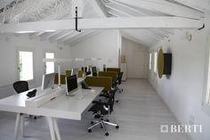 La collezione Avantgarde Berti Studio propone tavole in rovere caratterizzate da trattamenti sofisticati, giochi di colore pronti a conferire al pavimento in legno un'impronta decisamente glamour, in linea con le tendenze più contemporanee nell'ambito dei pavimenti in legno.  #parquet #parquetlovers