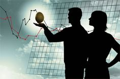 fast cash personal loans www.Quickclickloans.com