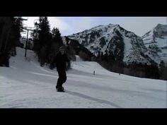 Ski Sundance Resort
