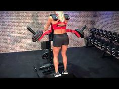 Barbarian Line Leg Master - Rack Add-On Weight Lifting Equipment, No Equipment Workout, Fitness Equipment, Diy Home Gym, Free To Use Images, My Gym, Gym Gear, Barbarian, At Home Workouts