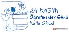 #24Kasim