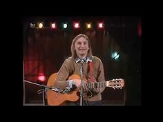 Otto Waalkes - Hot Love