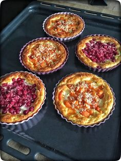 Koláče Muffin, Low Carb, Pie, Keto, Sweets, Breakfast, Desserts, Recipes, Food