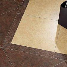 Sardegna Hall Tiles, Tile Floor, Flooring, Crafts, Home Decor, Manualidades, Decoration Home, Room Decor, Tile Flooring