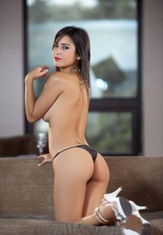 http://raashi.in I am at your service to boost you with my trendy social escort. You will be able to get the proper girlfriend experience in Delhi. Call-91-8447751071