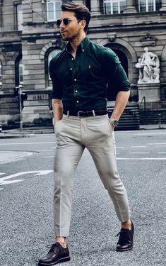 Formal Trousers For Men, Wedding Sherwani, Barefoot Shoes, Gym Workouts, Gentleman, Men's Fashion, Dressing, Lost, Iron