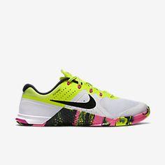 Nike Metcon 2 ULTD Women's Training Shoe. Nike.com