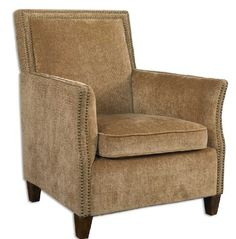 $635.80 Uttermost Amani Armchair 32.5 Inches by 30 Inches by 37 Inches Tall  From Uttermost   Get it here: http://astore.amazon.com/ffiilliipp-20/detail/B002TSABLY/179-5632002-0021610