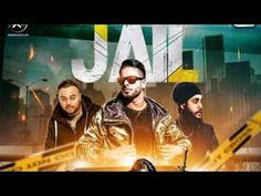 isme tera ghata mp3 song downloadming