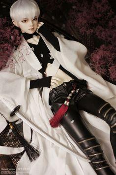W Fine Porcelain China Diane Japan Anime Dolls, Ooak Dolls, Barbie Dolls, Pretty Dolls, Beautiful Dolls, Kawaii, Dainty Doll, Enchanted Doll, Realistic Dolls