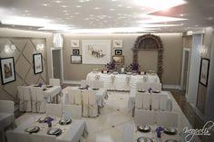 Fotoinšpirácia - stránka 12 Furniture, Home Decor, Decoration Home, Room Decor, Home Furnishings, Home Interior Design, Home Decoration, Interior Design, Arredamento
