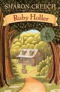 Great book to read to self or read aloud. Gr. 3-8
