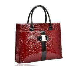 Celebrità - Luxury Design Office Lady Handbag #bags #purses #LaMiaCara