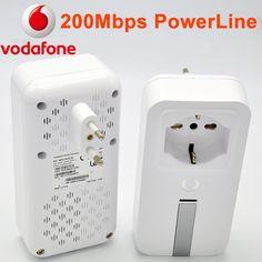 Hohe spped 3 Ports USB 3.0 Hub 10/100/1000 Mbps RJ45 Gigabit ...