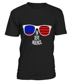 Flag In Glasses Day Independence July 4th T-Shirt Patriotic  niece#tshirt#tee#gift#holiday#art#design#designer#tshirtformen#tshirtforwomen#besttshirt#funnytshirt#age#name#october#november#december#happy#grandparent#blackFriday#family#thanksgiving#birthday#image#photo#ideas#sweetshirt#bestfriend#nurse#winter#america#american#lovely#unisex#sexy#veteran#cooldesign#mug#mugs#awesome#holiday#season#cuteshirt