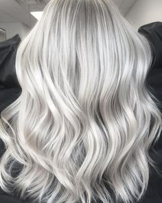 """172 Likes, 11 Comments - Balayage Specialist (@hairbyjazzmine) on Instagram: """"Thanks to all of my clients for letting me drag them around to find the perfect lighting haha…"""""""