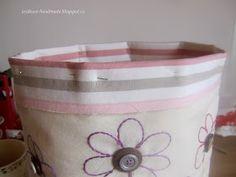 Ježikůže HandMade: Velká jarní taška - návod Diaper Bag, Ted, Organization, Handmade, Bags, Scrappy Quilts, Getting Organized, Handbags, Organisation