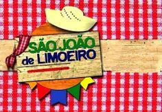 ACONTECE: Atrações do São João de Limoeiro (PE)