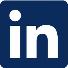 Job search smarter with the LinkedIn app. Use the job search and professional networking app to apply for jobs, connect to your business contacts, stay up to Social Media Tips, Social Networks, Social Media Marketing, Internet Marketing, Online Marketing, Content Marketing, Marketing Report, Internet Logo, Social Media Logos