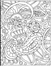 mexican folk art coloring pages - photo#16