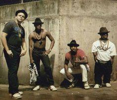 geto boys We can't br stopped! 90s Hip Hop, Hip Hop Rap, Southern Hip Hop, Rap City, Love And Hip, Rap Lyrics, Blues Brothers, Toni Braxton, Soundtrack To My Life
