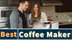 ✅Best Single Cup Coffee Maker 2019 - (Top Coffee Maker Reviews) Free Coffee Maker, Single Cup Coffee Maker, Coffee Maker Reviews, Pod Coffee Makers, Best Coffee Maker, Single Serve Coffee, Best Robotic Pool Cleaner, Tech News Today, Best Above Ground Pool