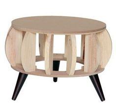 Wood Furniture Legs, Cardboard Furniture, Couch Furniture, Funky Furniture, Recycled Furniture, Home Decor Furniture, Furniture Making, Furniture Design, Wooden Sofa Designs