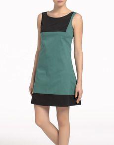 Vestido Skunkfunk - Mujer - Vestidos - El Corte Inglés - Moda