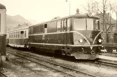 Train, Retro, Pictures, Fotografia, Retro Illustration, Strollers