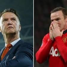 Prediksi Togel JituPrediksi Togel Jitu – Wayne Rooney mengungkapkan bahwa dirinya sangat cocok dengan sistem baru yang diterapkan oleh Louis van Gaal.