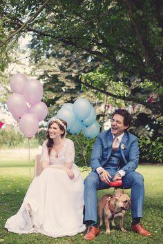 A French Wedding Blogger's Wedding - Amazing! Wedding Themes, Wedding Tips, Wedding Blog, Diy Wedding, Wedding Ceremony, Wedding Planner, Wedding Decorations, Wedding Day, Paris Wedding