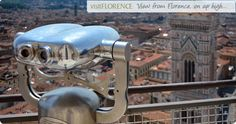 Climb to the Top of Florence's Duomo - all the details you need