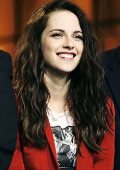 I really don't care what other people say, I think she is seriously gorgeous
