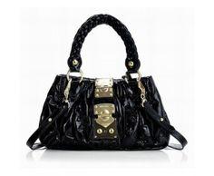 Miu Miu Bag Mastelasse Ledertasche Black Miu Miu bags, Miu Miu handbags, Miu Miu outlet