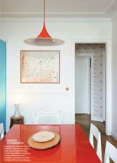 Elise Fouin Paris interior