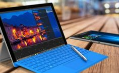 Microsoft Surface Warranty Redefines Learning