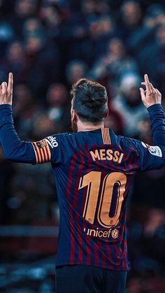 Messi Y Neymar, Messi Soccer, Cristiano Ronaldo Lionel Messi, Messi 10, Fc Barcelona, Messi Goals, Ms Dhoni Wallpapers, Lionel Messi Wallpapers, Leonel Messi
