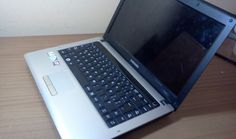 Samsung Laptop 650K UGX   Remzak.co.ug Buy and Sell Anything! Convert your Stuff into Cash!