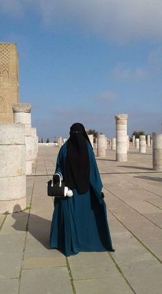 Hijabi Girl, Girl Hijab, Islamic Fashion, Muslim Fashion, Girls Phone Numbers, Niqab Fashion, Hijab Collection, Muslim Beauty, Hijab Niqab