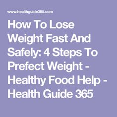 1 stone weight loss diet plan picture 9