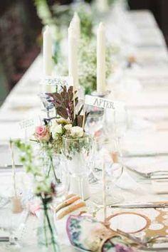PlumpJack Squaw Valley Inn Wedding by Anita Martin Photography